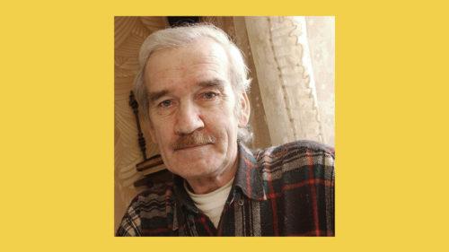 Omul care a scăpat lumea de Al Treilea Război Mondial a murit