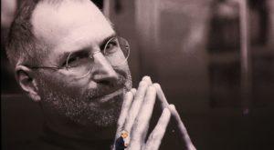 Facebook: Steve Jobs a avertizat încă din 2010 despre problemele actuale