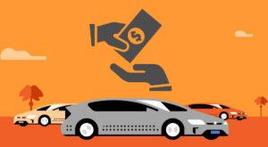 Cum poți plăti cash în Uber și de ce există opțiunea asta în România
