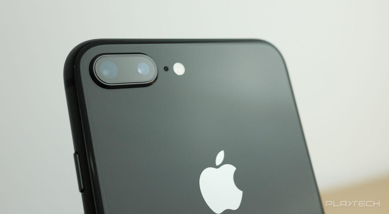 Cât de ușor pot fi sparte parole pe iPhone din cauza neatenției Apple