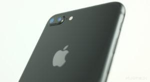 Cum te pot spiona aplicațiile de iPhone fără să-ți dai seama