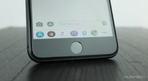 Cum îți va spune iPhone 9 că nu ai un încărcător original
