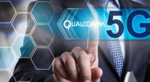 Qualcomm are primul modem 5G funcțional care încape într-un telefon