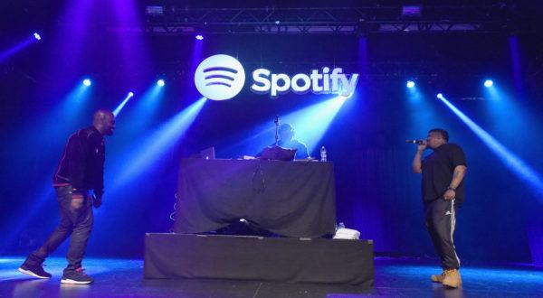 muzica-ascultata-online-a-
