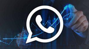 Cum schimbi numele și poza de profil pe WhatsApp