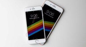 iPhone 8 pierde competiția cu iPhone 7 în cea mai importantă piață