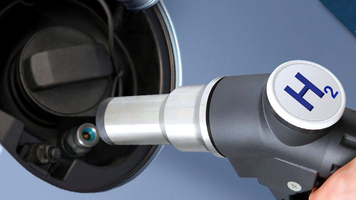 Tehnica prin care hidrogenul ar putea fi un combustibil de viitor