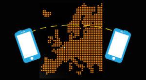 """Orange schimbă regulile la prepay: Cât plătești pentru roaming """"ieftin"""""""