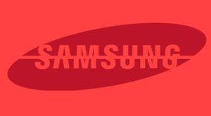 Samsung rămâne fără șef în anul marelui scandal de corupție