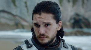 Game of Thrones: Cine este cu adevărat personajul principal din serial