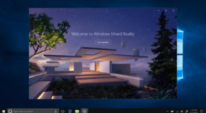 Windows 10 Fall Creators Update s-a lansat oficial: care sunt noutățile