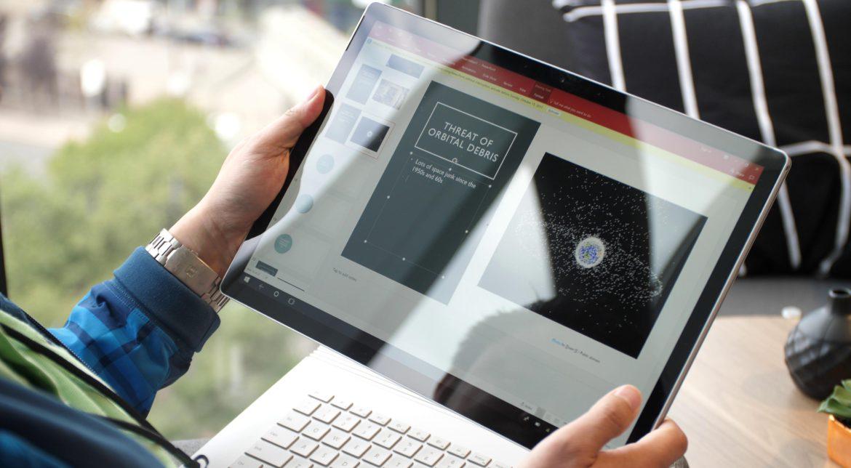 Windows 10 promite să facă minuni pe procesoare Snapdragon
