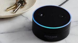 Mii de angajați Amazon îți ascultă comenzile adresate asistentului virtual Alexa