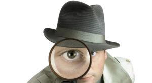 Cum va transforma inteligența artificială spionajul