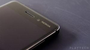 Nokia 6 (2018) ar putea veni în mai multe variante
