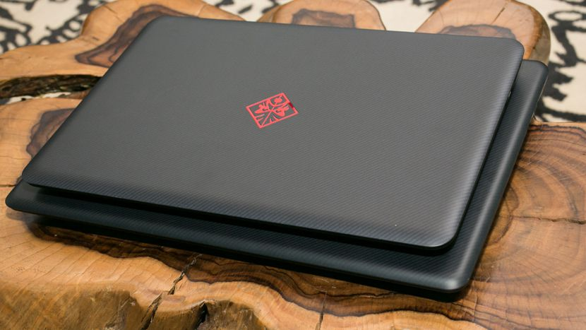 Reduceri eMAG: Oferte bune la laptopuri de gaming