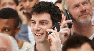 WhatsApp pregătește o reinventare a serviciului