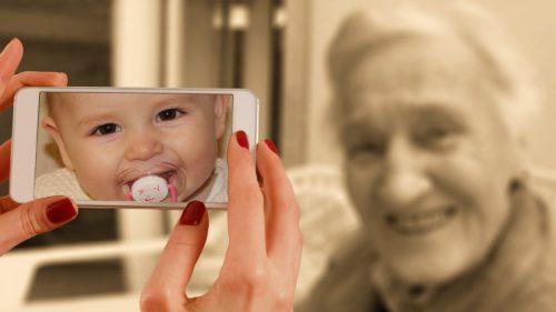 Prima genă anti-îmbătrânire a fost găsită într-o comunitate izolată de lume