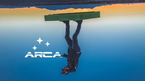 Ce e ARCA, agenția spațială românească acuzată de americani de țepe