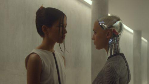 Roboții sexuali ne vor înlocui sau vor fi cel mai bun companion