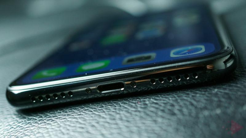 noile-iphoneuri-ar-putea-aduce-o-schimbare-cu-adevarat-utila