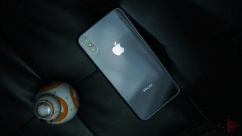 Cum știi că ai nevoie de o baterie nouă pentru iPhone