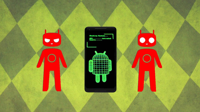 Cei mai periculoși viruși pentru Android care au ajuns în Google Play