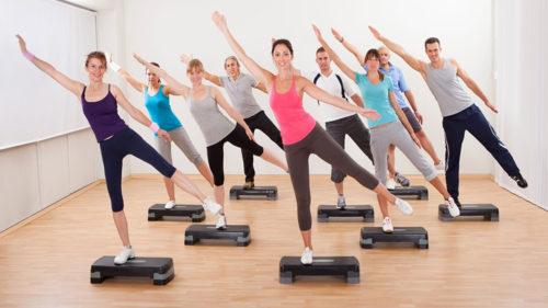 Ce exerciții fizice îți antrenează și-ți măresc creierul