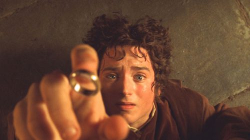 Lord of the Rings s-ar putea transforma într-un serial Amazon