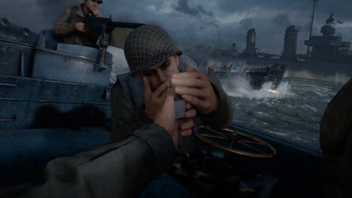 Cel mai nou Call of Duty te lasă fără campanie singleplayer
