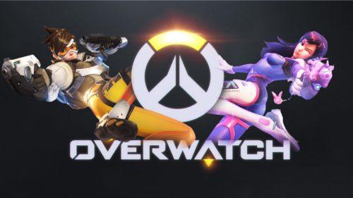 Popularul FPS Overwatch va fi gratuit weekendul viitor