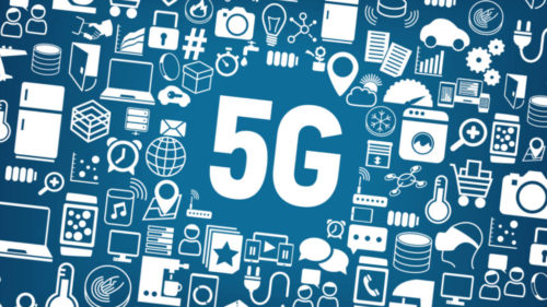 Primele specificații wireless 5G au fost aprobate