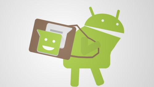 Cum faci backup pe Android pentru SMS-uri și apeluri recente