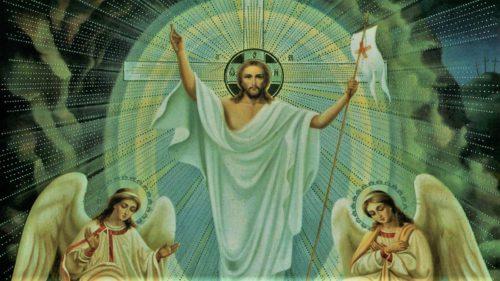"""Învățăturile lui Iisus pentru """"fratele său"""", descoperite în arhivele Oxford"""
