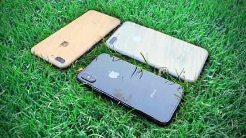 Cu programul iPhone Green poți fi mereu primul care primește următorul iPhone [P]