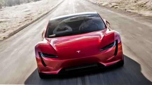 Elon Musk pregătește o schimbare importantă pentru mașinile Tesla