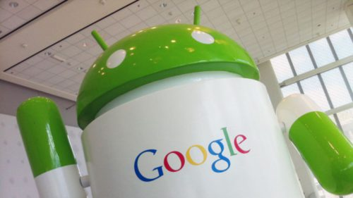 Google te ajută să controlezi mai bine reclamele cu care te stresează