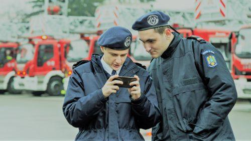 Autoritățile testează sistemul de avertizare. Ce SMS poți primi și ce să faci