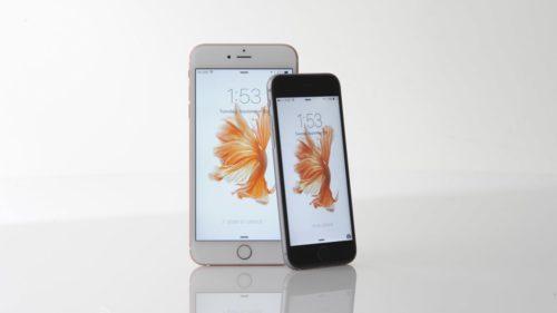 Oferta Apple ca să uiți că îți face iPhone-ul mai lent