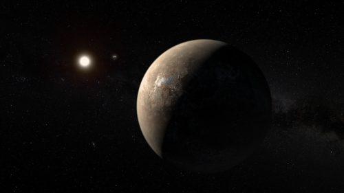NASA vrea să ajungă mai departe decât am fi visat vreodată