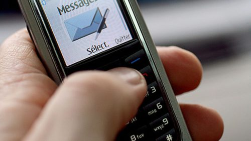 Primul SMS a împlinit astăzi 25 de ani, iar evoluția e surprinzătoare