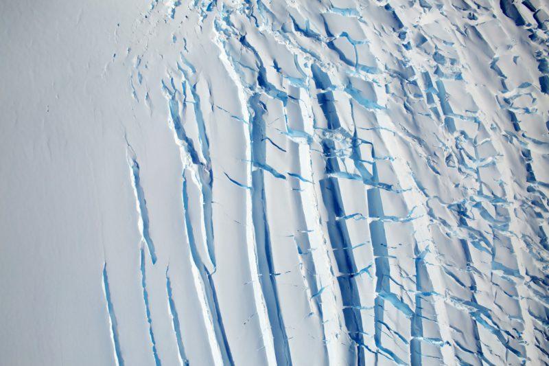 video-aceste-sunete-din-antarctica-par-rupte-dintrun-film-horror