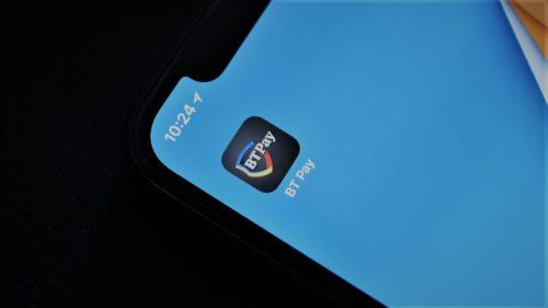 Ce nu-ți zice nimeni despre alternativa românească la Apple Pay