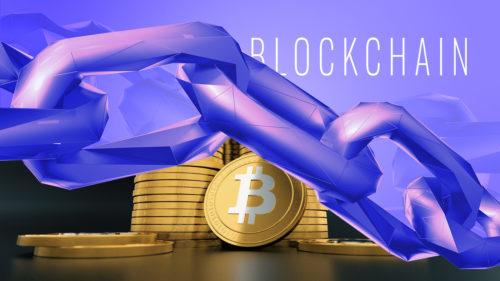 Tehnologia revoluționară din Bitcoin despre care lumea nu mai vorbește (atât de mult)