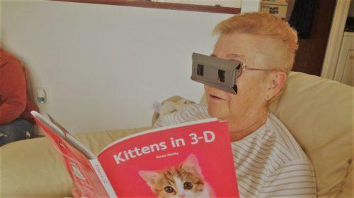 Momente care îți arată cât de dificilă e tehnologia pentru bătrânii din viața ta