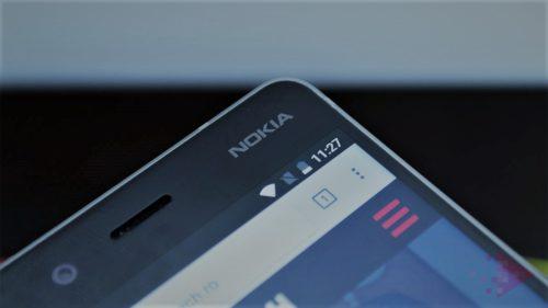 Cea mai iubită serie de telefoane Nokia va fi relansată în 2018