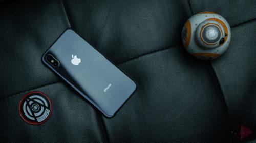Cât va costa noul iPhone X: mai multe modele, prețuri mai mari