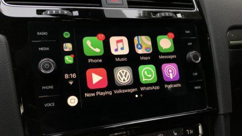Versiunea WhatsApp perfectă pentru când ești la volan