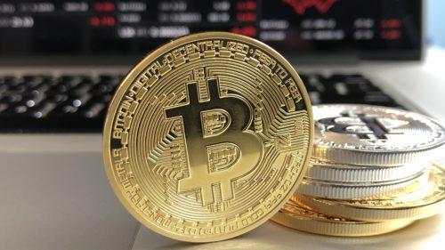 bitcoin hackeri