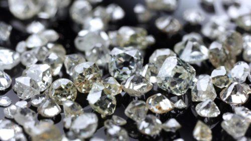 Cel mai dur material din lume face de râs diamantele